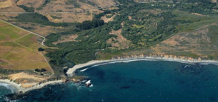 5630 Molera Beach
