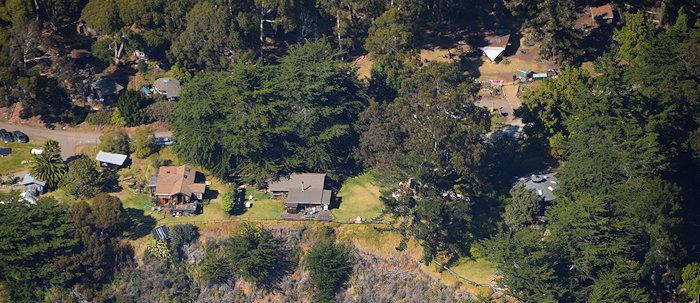 5771 Farm House