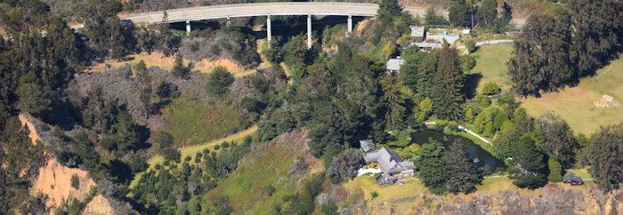 5796 Dolan Canyon Homes