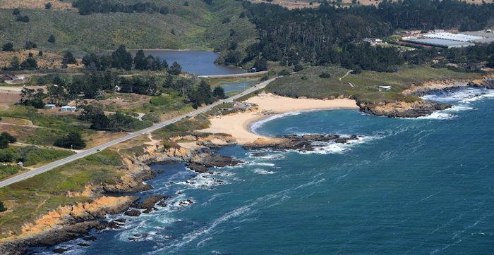 4921 Shore Paths
