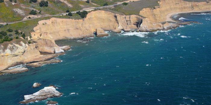 4974 O'Lantern Cliffs