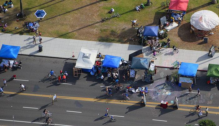 2541 Street Fair