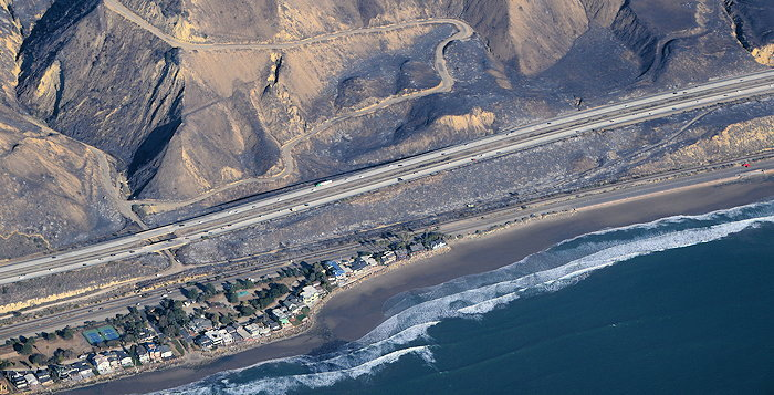 6946 Solimar Beach Burn