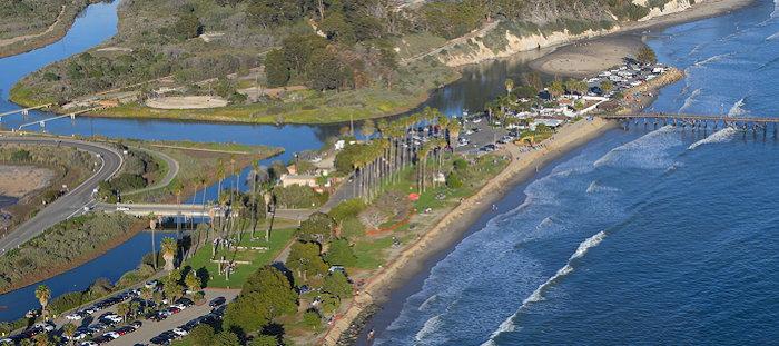 0005 Goleta Beach