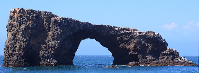 5389 Rock Arch