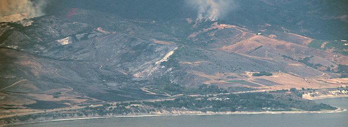 7438 El Capitan Area
