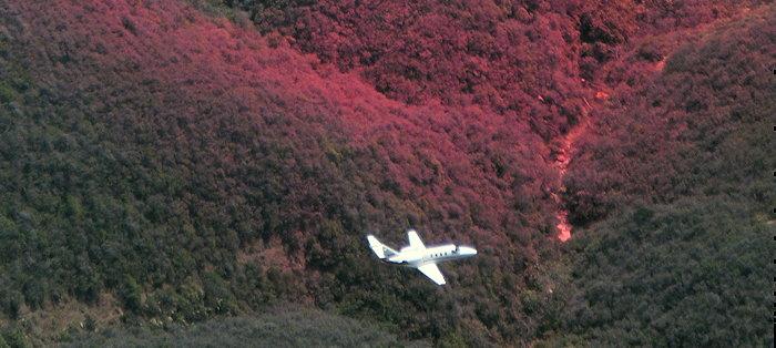 7844 Cessna 525 N10R