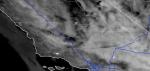 IR Satellite 17:30GMT 8/22