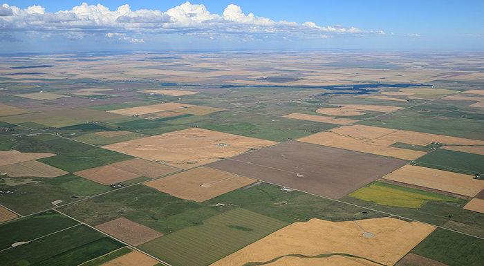 2321 Prairie Vista