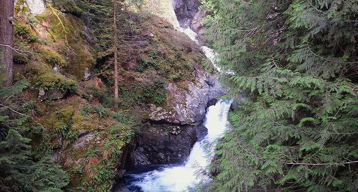 161154 Twin Falls
