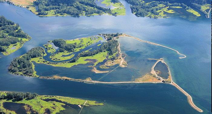 2579 Lake Pend Oreille