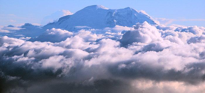 2692 Mt. Rainier