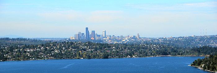 2743 Smoky Seattle