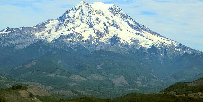 2777 Mount Rainier