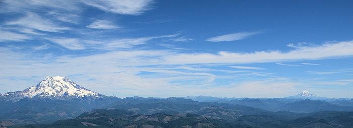 2789 Mountain Memories