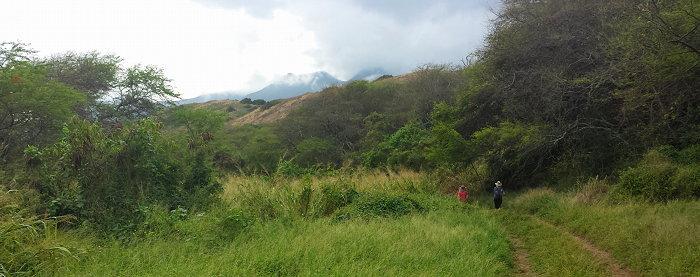 152747 Wandering Waihe'e