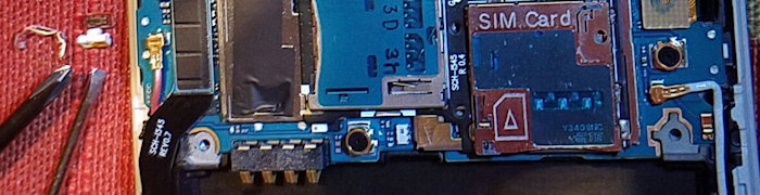 113923 Microscopic Oz