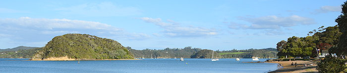 9572 Coast View