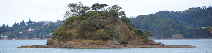 9578 Fantasy Island