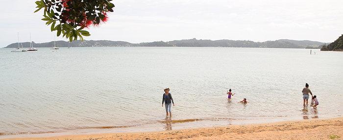 9638 Gentle Paihia Beach
