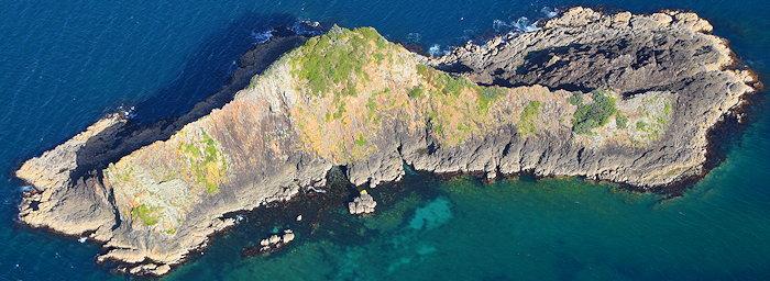 0482 Castaway Island