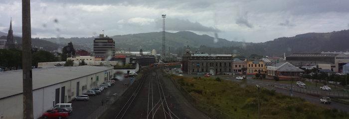 142241 Dunedin Drear