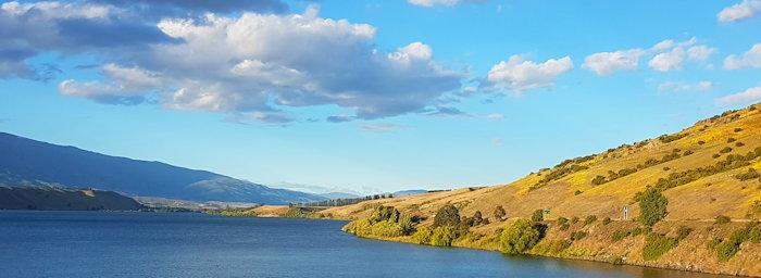 202026 Lake Dunstan