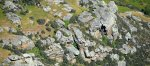 1170 Rune Stones