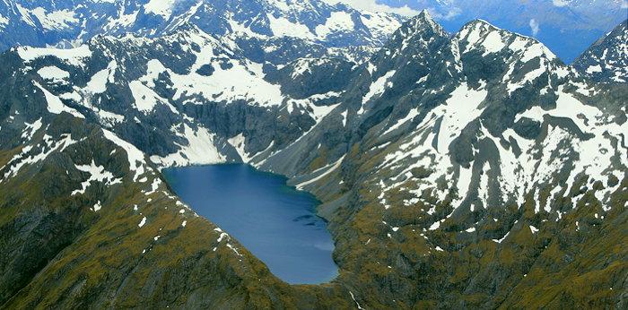 2192 Lake Erskine