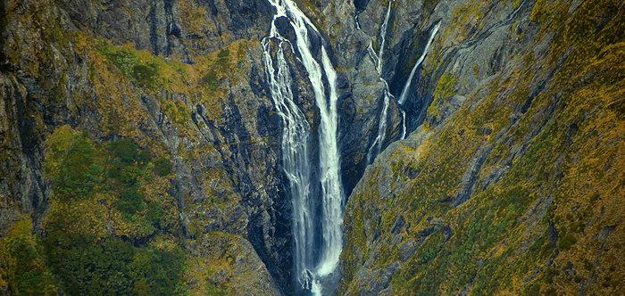 2194 Bowmar Falls