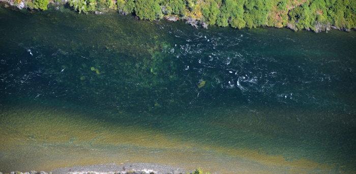 2218 Waiku River