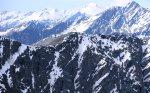 2412 Peaks Aplenty 1