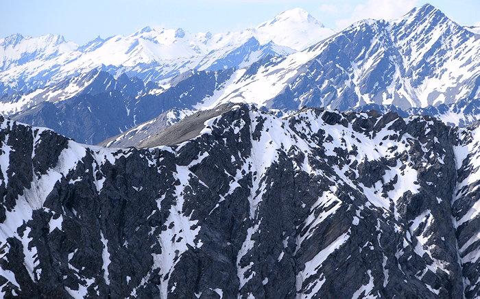 2412 More Peaks 1