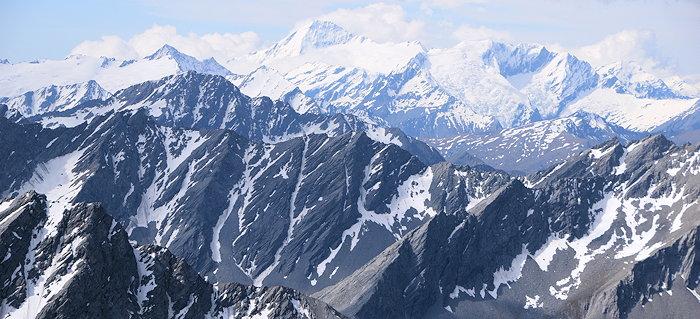 2442 Peaks Aplenty 3