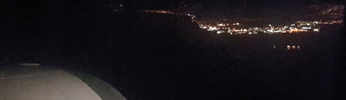 061813 Honolulu Lights