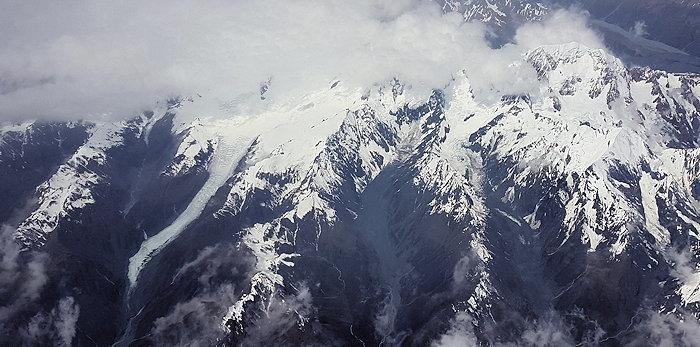 150303 Glacier Remnants