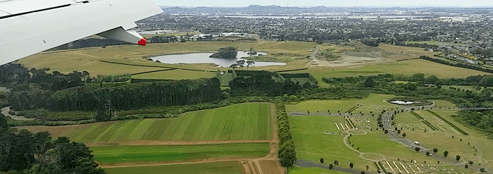 160000 Muted Auckland
