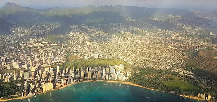 162900 Waikiki