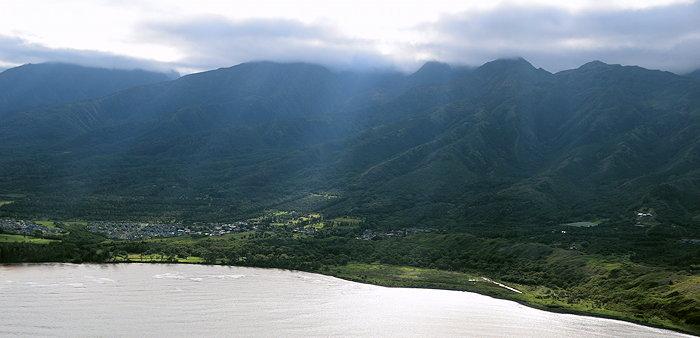 3265 Maui Sunbeams