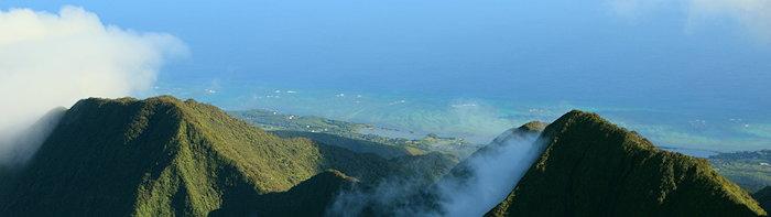 3357 Misty Mountains