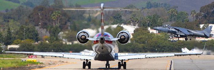 6775 Jets 4 John