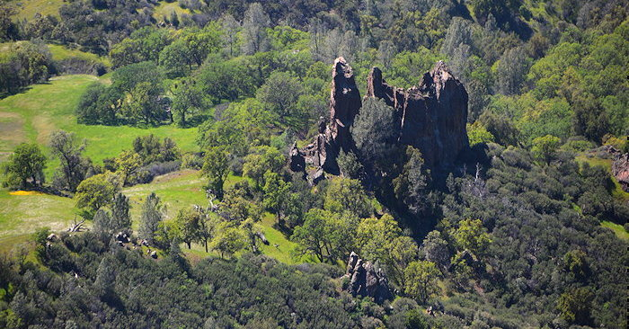 7363 Stone Castle