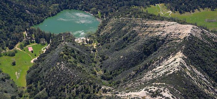 7376 Zaca Lake