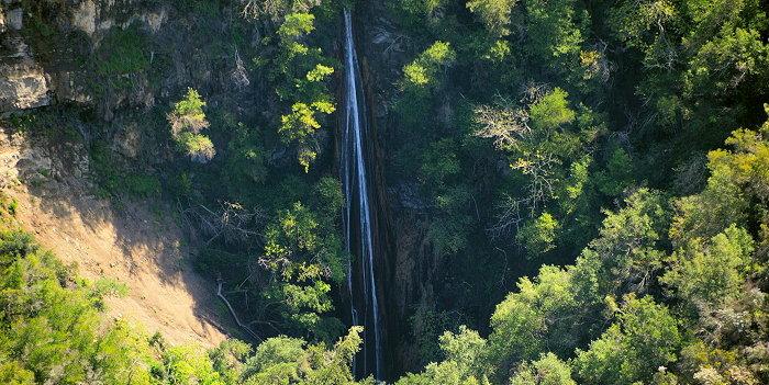 7475 Nojoqui Falls