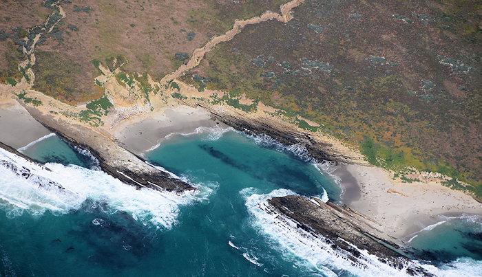 7809 Tidal Cove