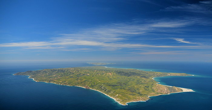 7905 Santa Rosa Island