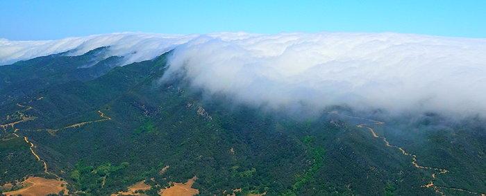 3245 Cloud Caress