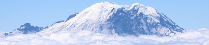 8466 Mt. Rainy-er