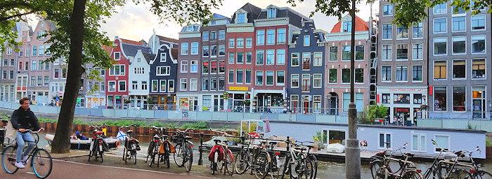 190144 Bikesterdam