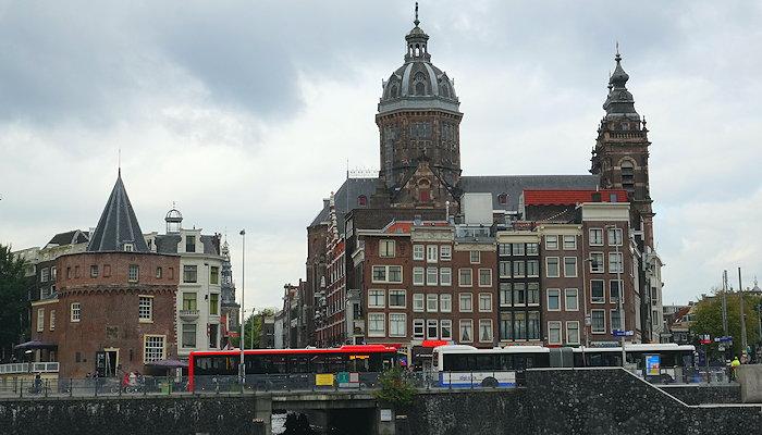 5942 Grand Buildings
